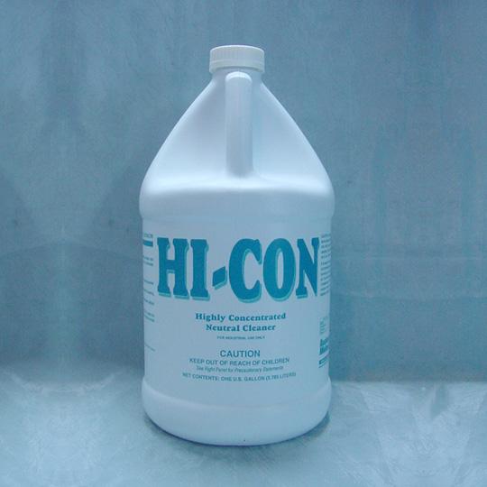 高效酸性、中性消毒劑-2