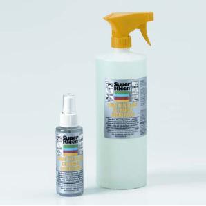 食品工業鏈帶潤滑劑系列-2